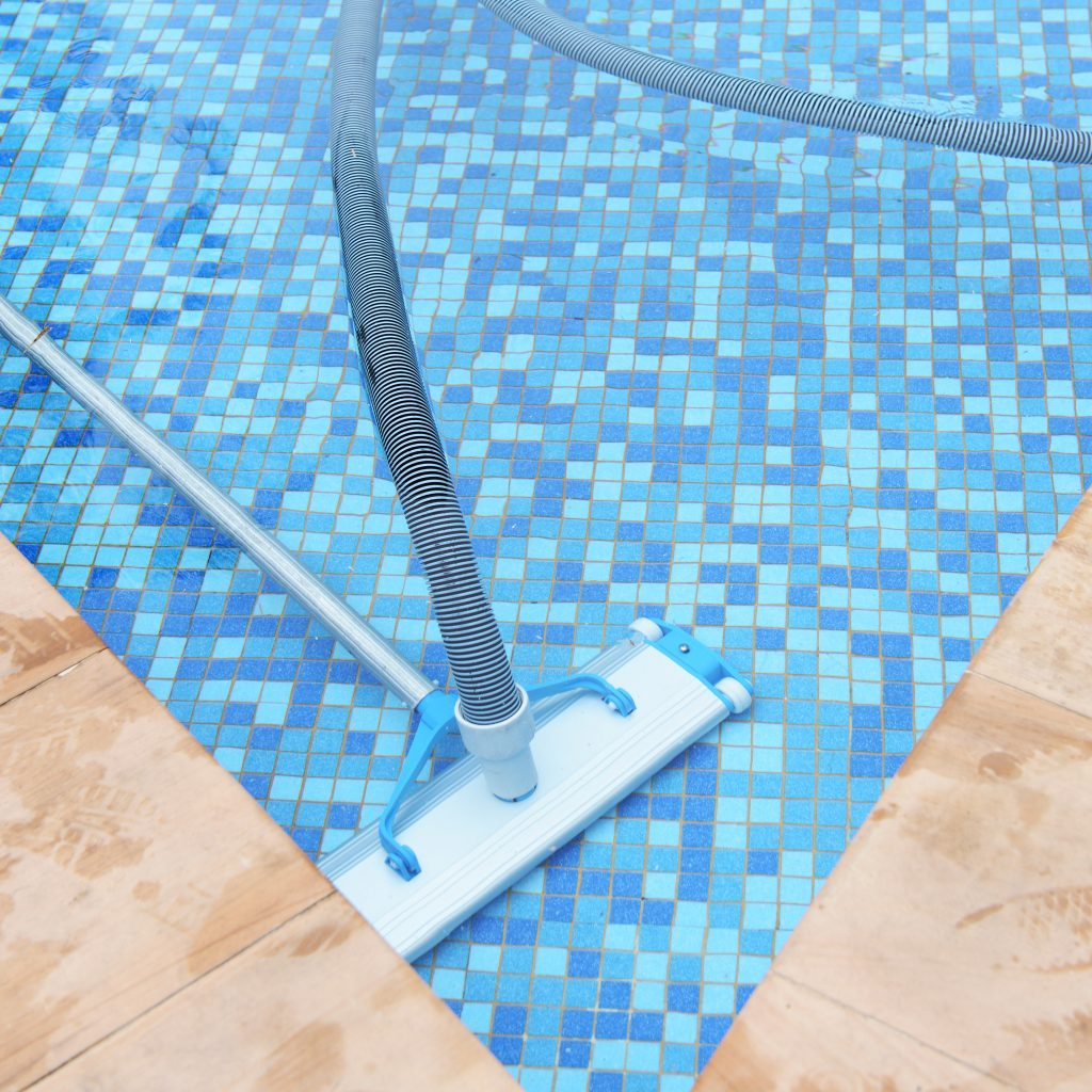 General Pool Maintenance Tips Every Pool Owner Should Know
